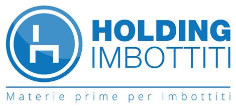 Holding Imbottiti