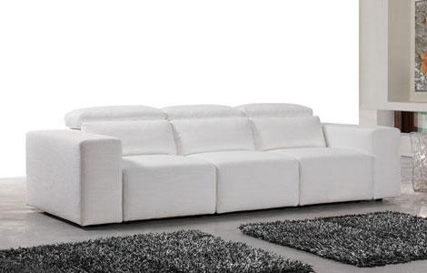 DIVANI SU MISURA, divani su misura angolari componibili, divano su ...
